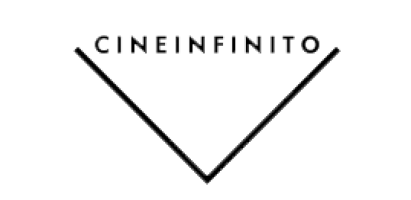 logo Cineinfinito